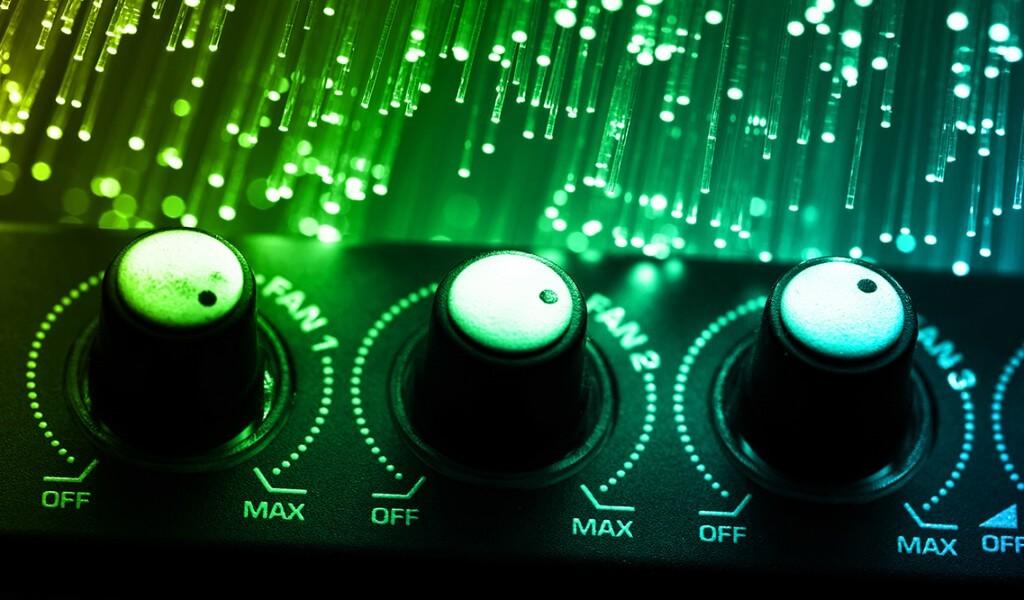 Ses, Işık Sistemi Kiralaması